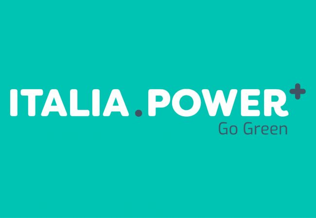 Italia Power