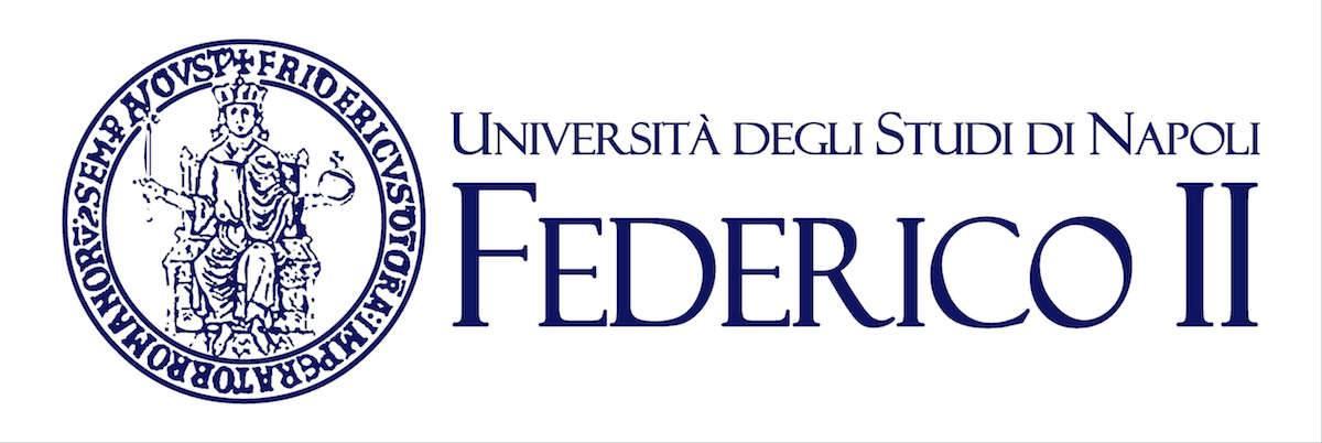 Dipartimento di Agraria, Università degli studi di Napoli Federico II