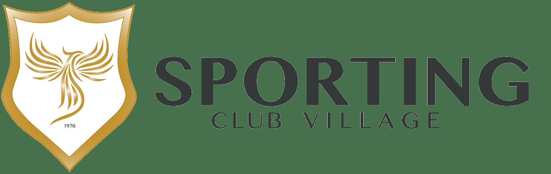 Sporting Club Village